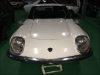 1967_mazda_cosmo_front